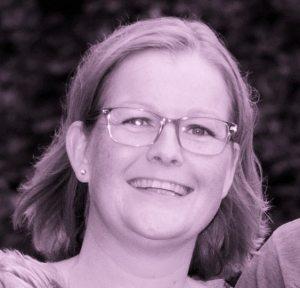 Wendy Jorissen (10-07-1974)